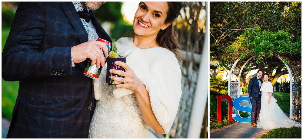 tampa-wedding-photographer-davis-island-flamingo-garden-alexander-mcqueen-non-traditional_0055.jpg