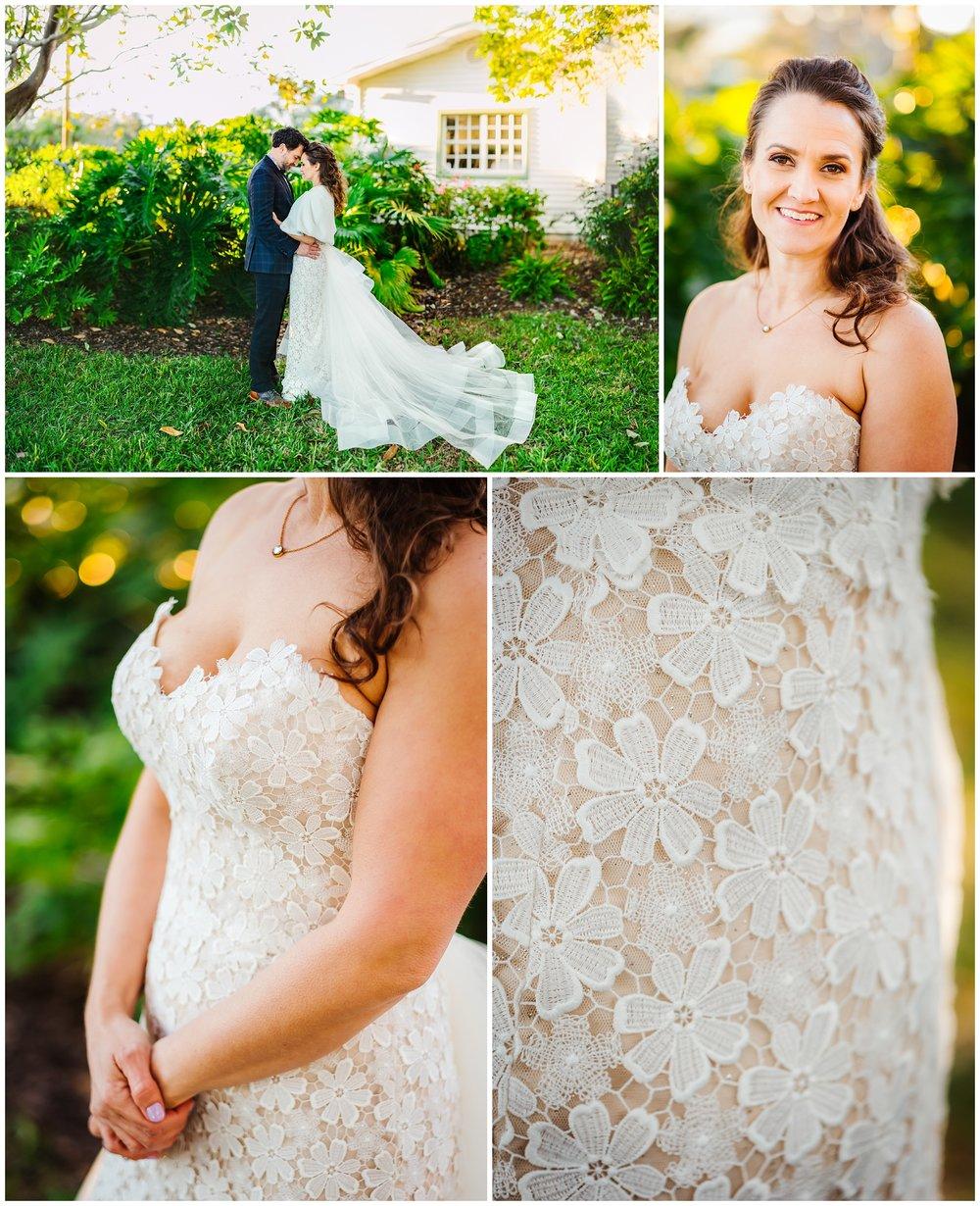 tampa-wedding-photographer-davis-island-flamingo-garden-alexander-mcqueen-non-traditional_0056.jpg
