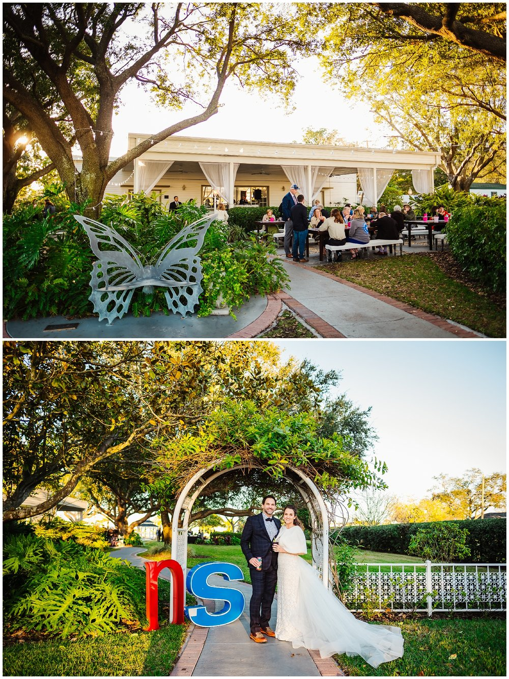 tampa-wedding-photographer-davis-island-flamingo-garden-alexander-mcqueen-non-traditional_0054.jpg