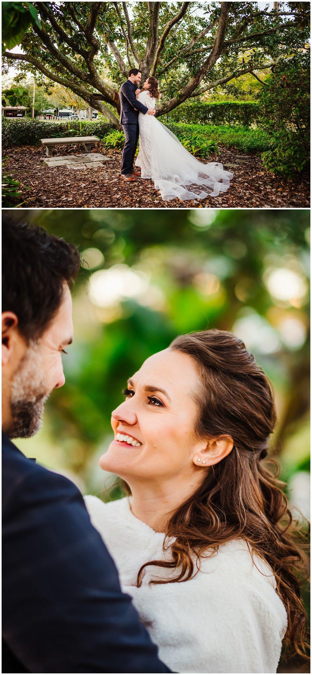 tampa-wedding-photographer-davis-island-flamingo-garden-alexander-mcqueen-non-traditional_0057.jpg