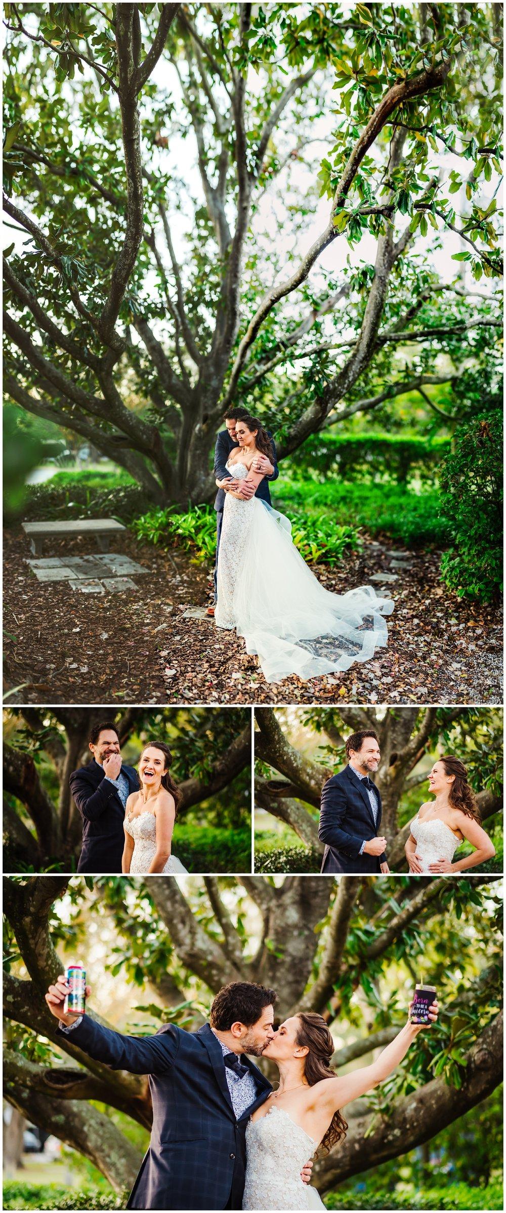 tampa-wedding-photographer-davis-island-flamingo-garden-alexander-mcqueen-non-traditional_0058.jpg