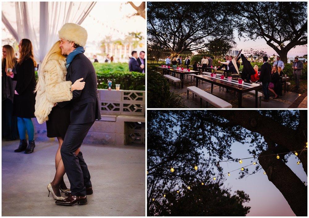 tampa-wedding-photographer-davis-island-flamingo-garden-alexander-mcqueen-non-traditional_0061.jpg
