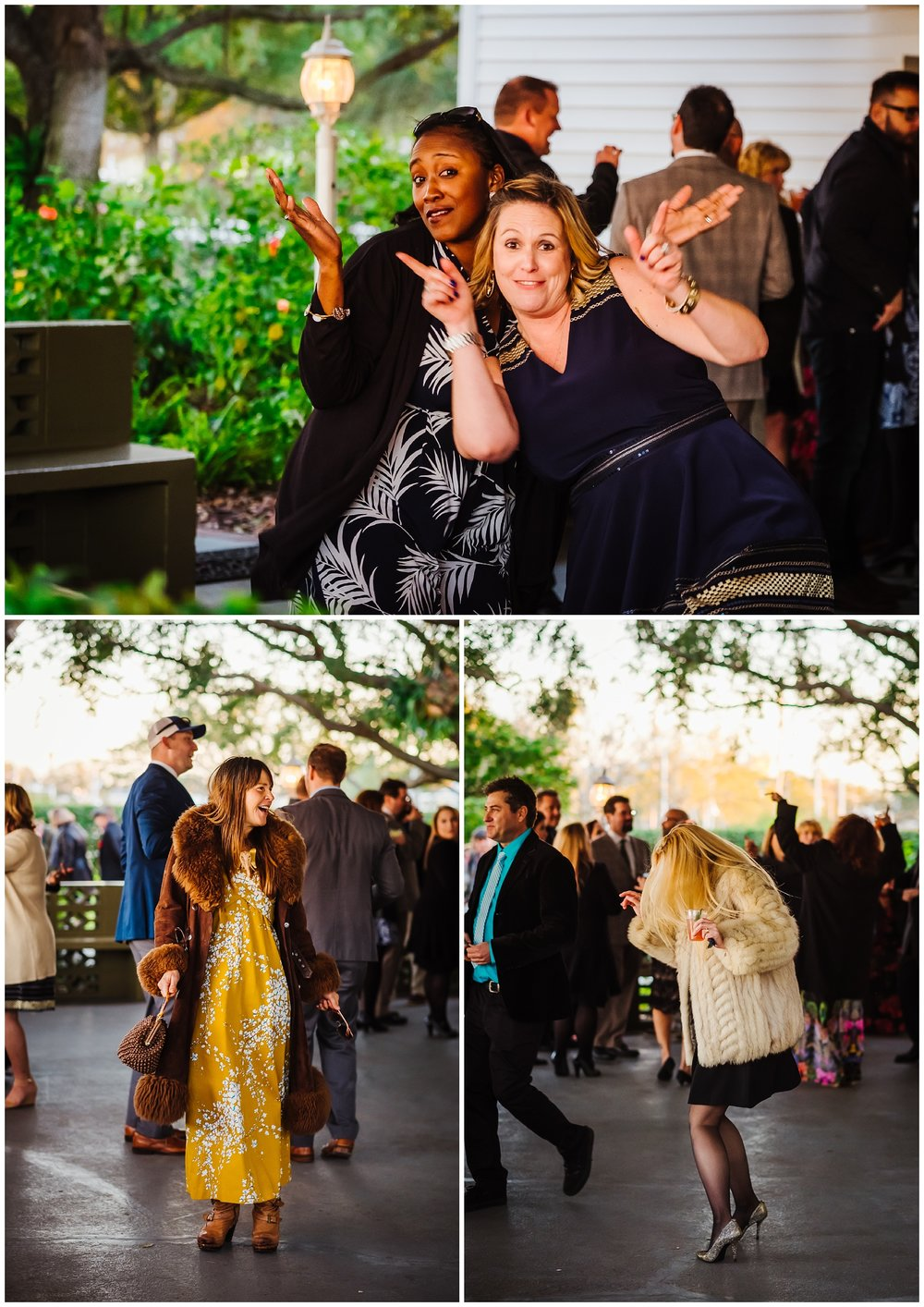 tampa-wedding-photographer-davis-island-flamingo-garden-alexander-mcqueen-non-traditional_0060.jpg