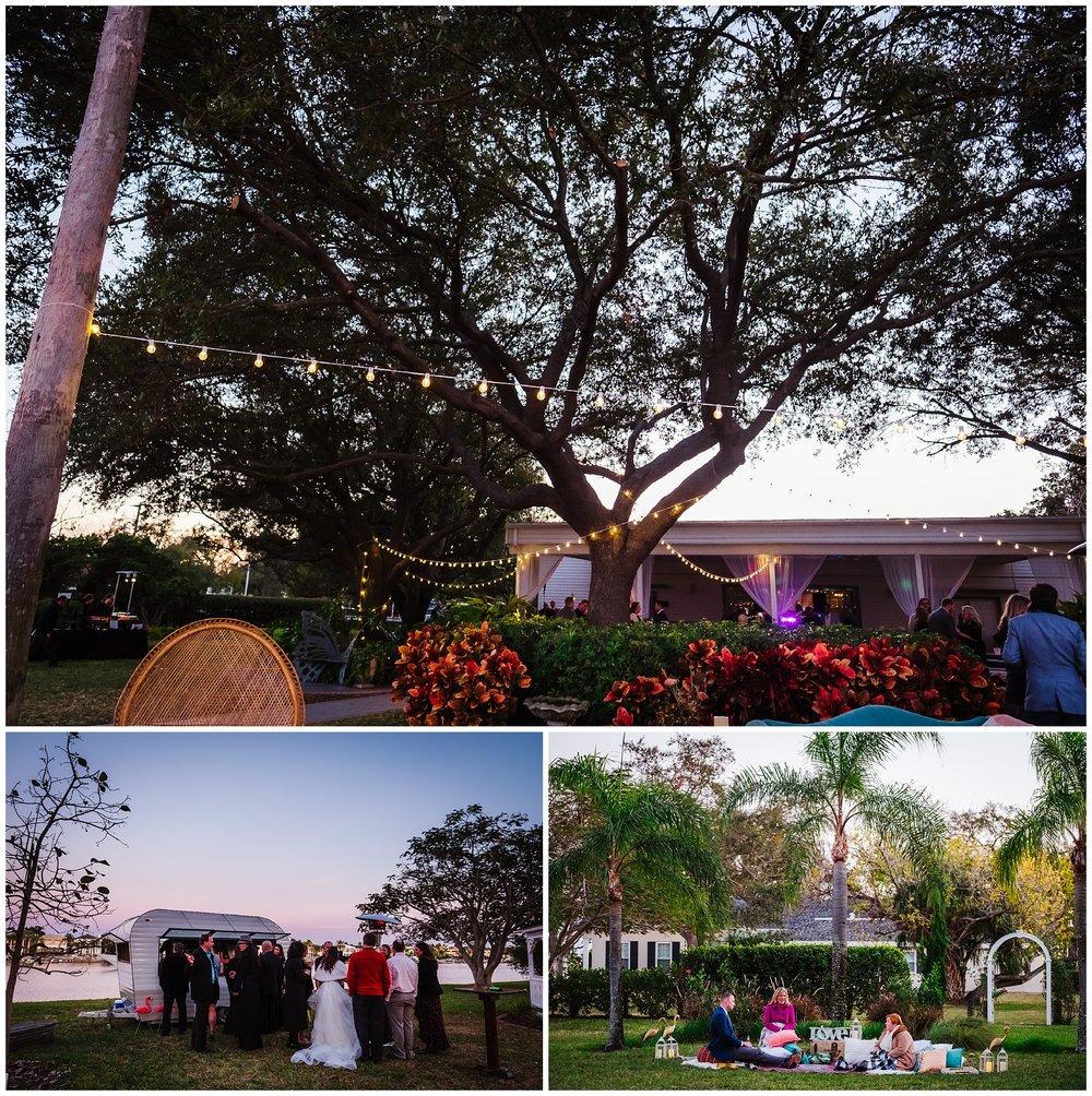 tampa-wedding-photographer-davis-island-flamingo-garden-alexander-mcqueen-non-traditional_0062.jpg