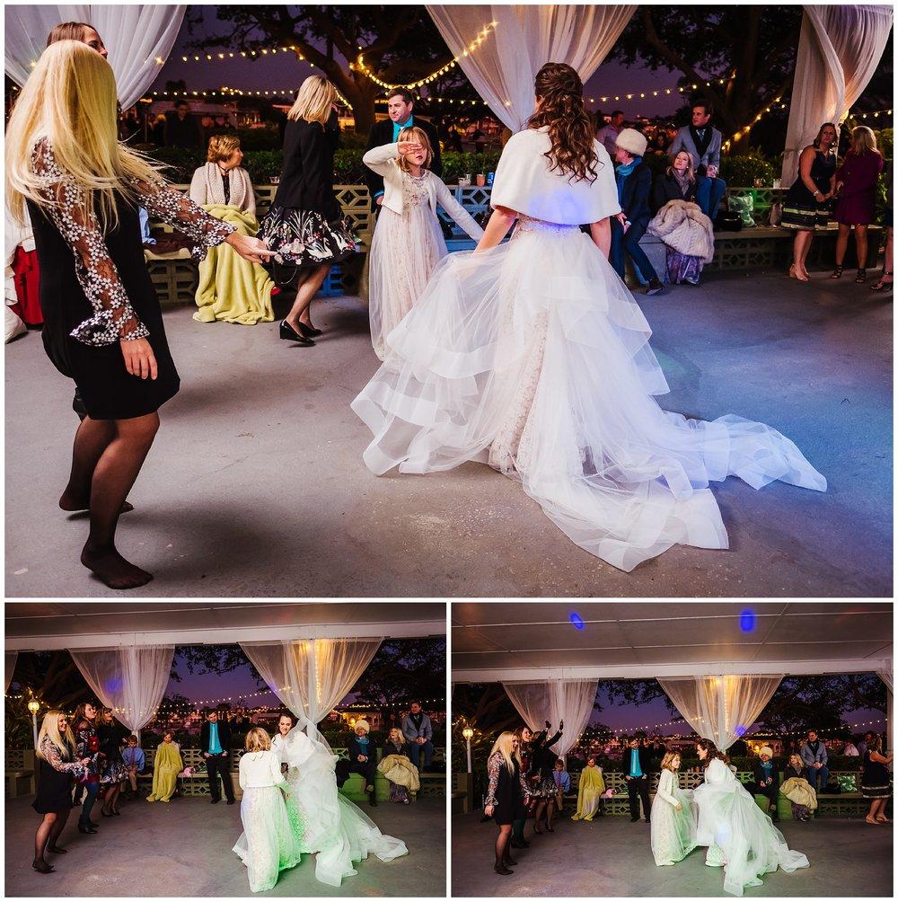 tampa-wedding-photographer-davis-island-flamingo-garden-alexander-mcqueen-non-traditional_0064.jpg