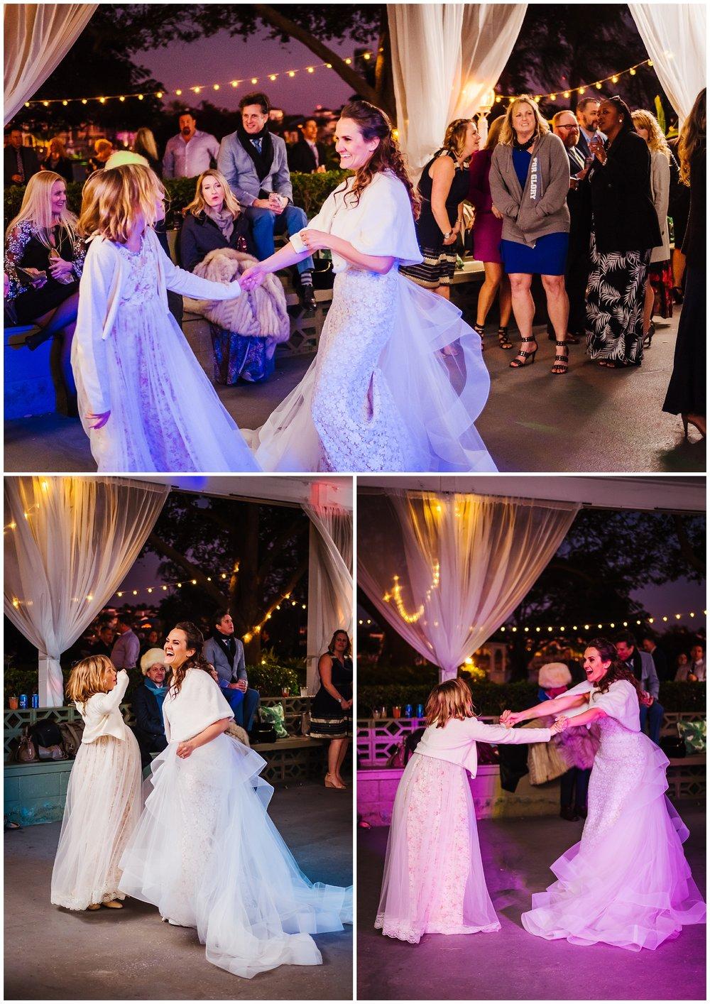 tampa-wedding-photographer-davis-island-flamingo-garden-alexander-mcqueen-non-traditional_0065.jpg