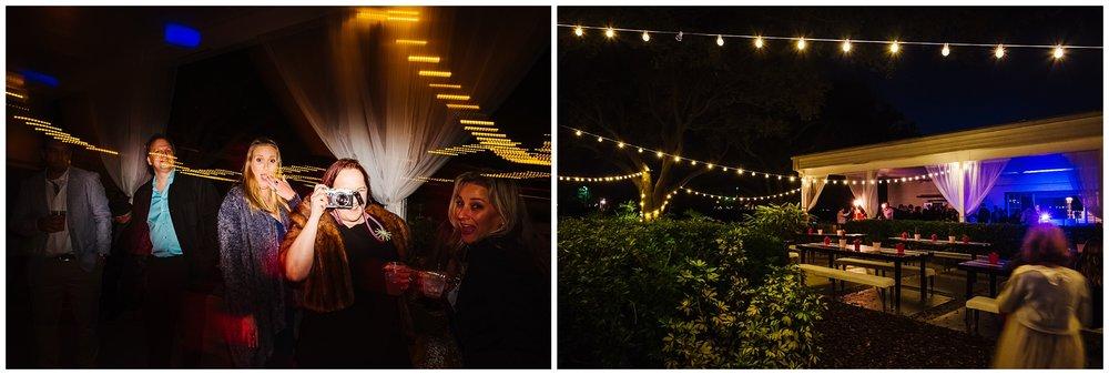 tampa-wedding-photographer-davis-island-flamingo-garden-alexander-mcqueen-non-traditional_0068.jpg