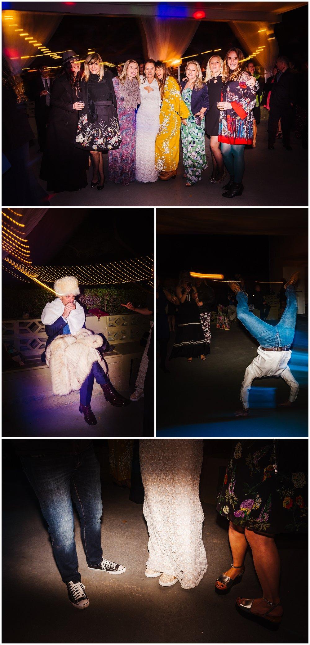 tampa-wedding-photographer-davis-island-flamingo-garden-alexander-mcqueen-non-traditional_0067.jpg