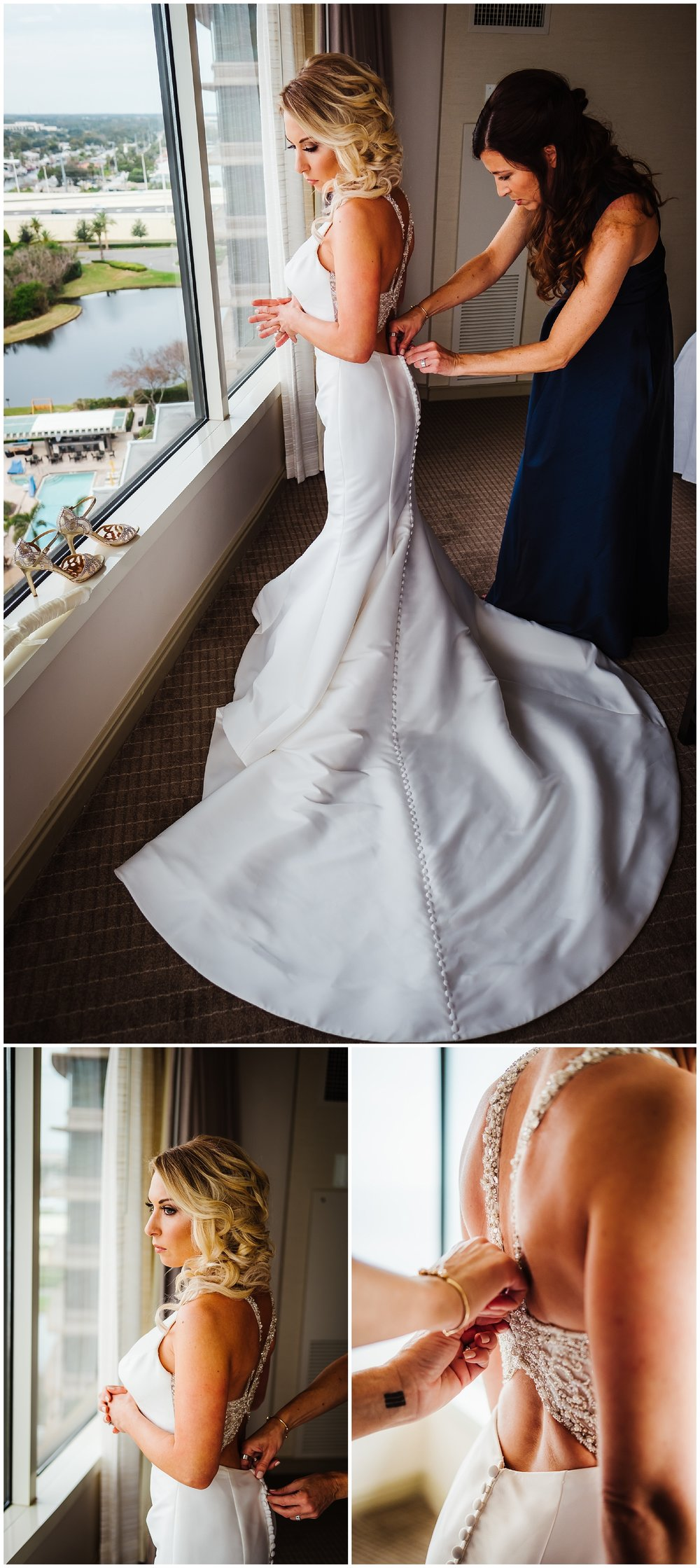 tampa-wedding-photographer-sacred-heart-armature-works-theater-riverfront_0008.jpg