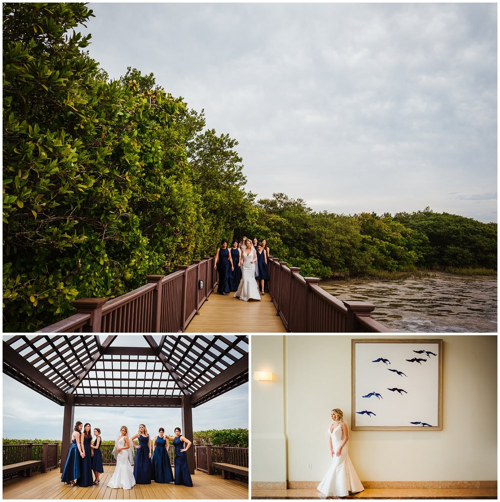 tampa-wedding-photographer-sacred-heart-armature-works-theater-riverfront_0014.jpg