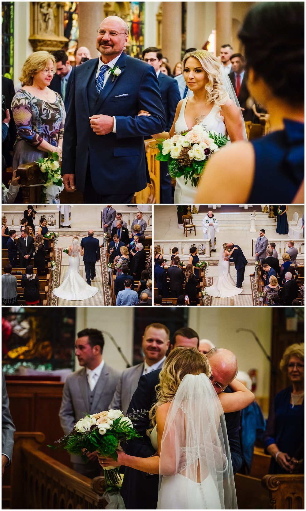 tampa-wedding-photographer-sacred-heart-armature-works-theater-riverfront_0022.jpg