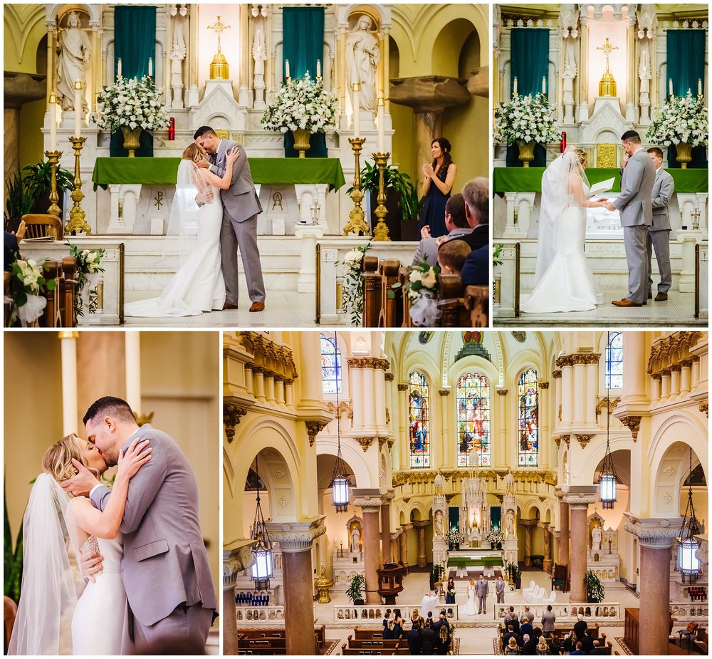tampa-wedding-photographer-sacred-heart-armature-works-theater-riverfront_0025.jpg