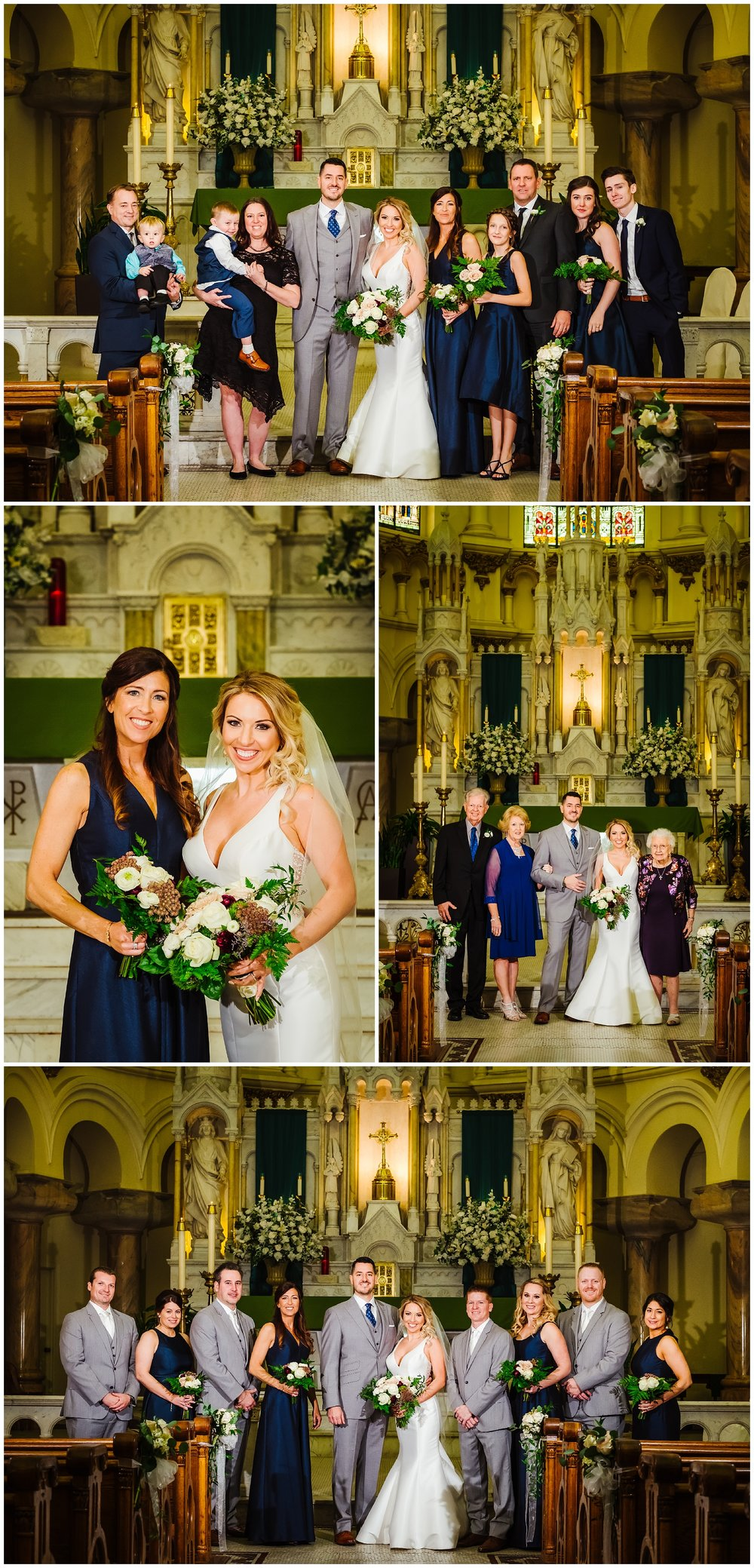 tampa-wedding-photographer-sacred-heart-armature-works-theater-riverfront_0028.jpg