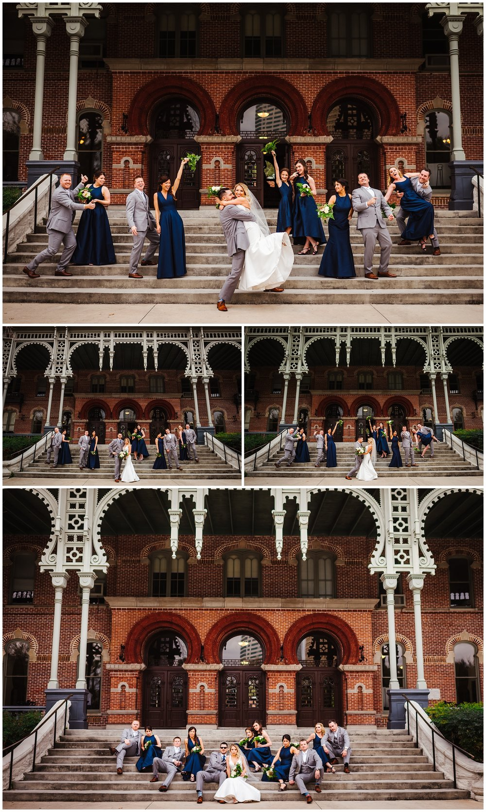 tampa-wedding-photographer-sacred-heart-armature-works-theater-riverfront_0030.jpg