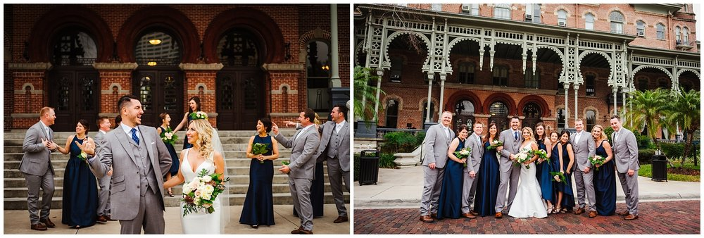 tampa-wedding-photographer-sacred-heart-armature-works-theater-riverfront_0031.jpg