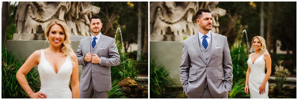 tampa-wedding-photographer-sacred-heart-armature-works-theater-riverfront_0039.jpg