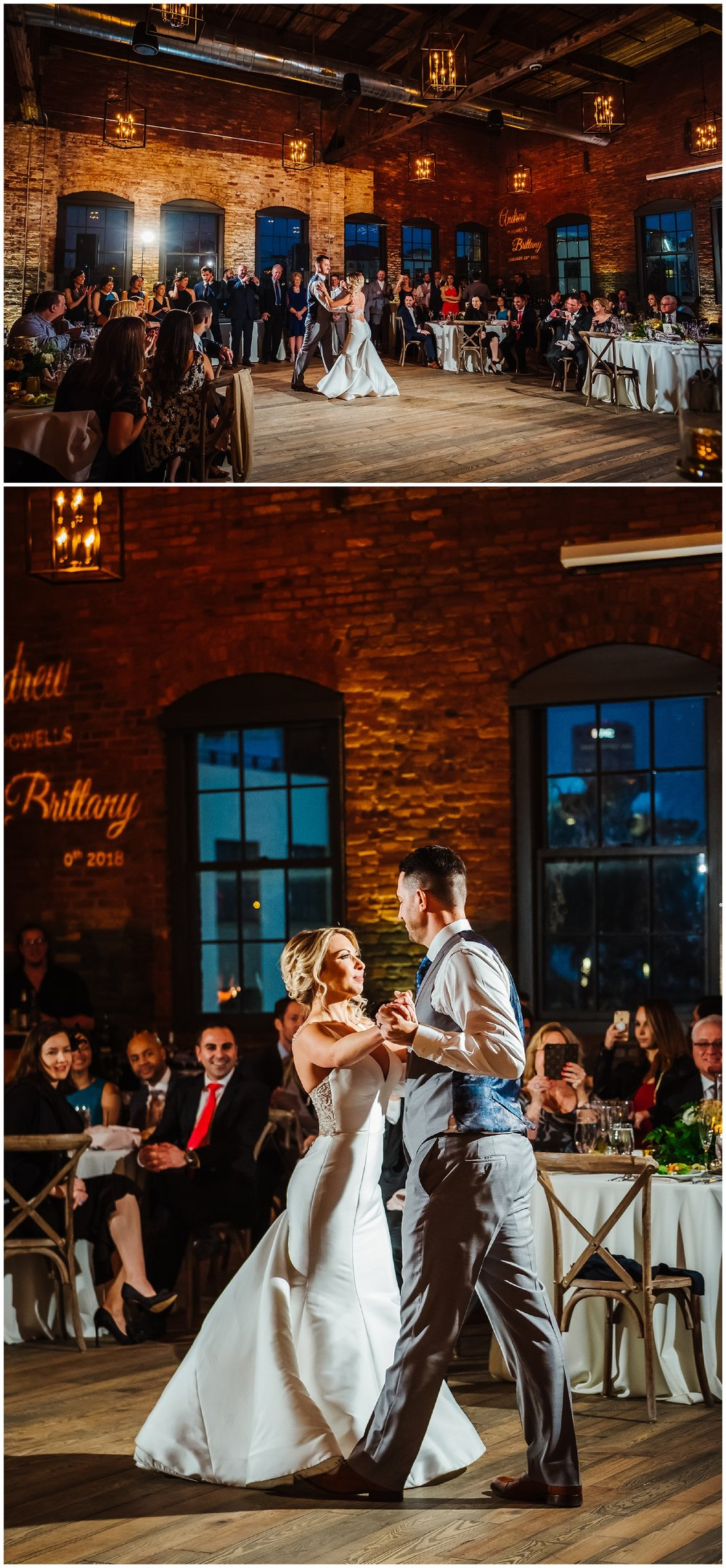 tampa-wedding-photographer-sacred-heart-armature-works-theater-riverfront_0054.jpg