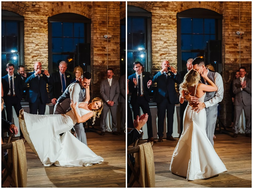 tampa-wedding-photographer-sacred-heart-armature-works-theater-riverfront_0056.jpg