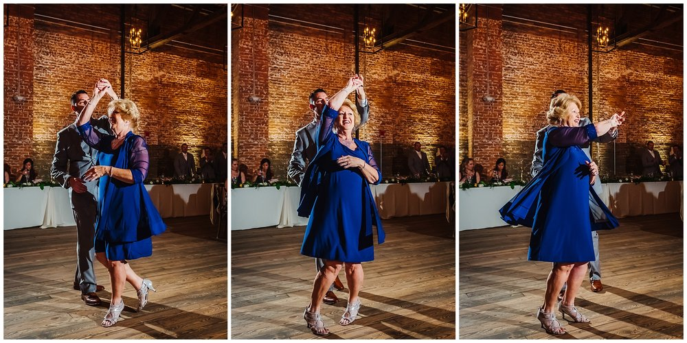 tampa-wedding-photographer-sacred-heart-armature-works-theater-riverfront_0058.jpg