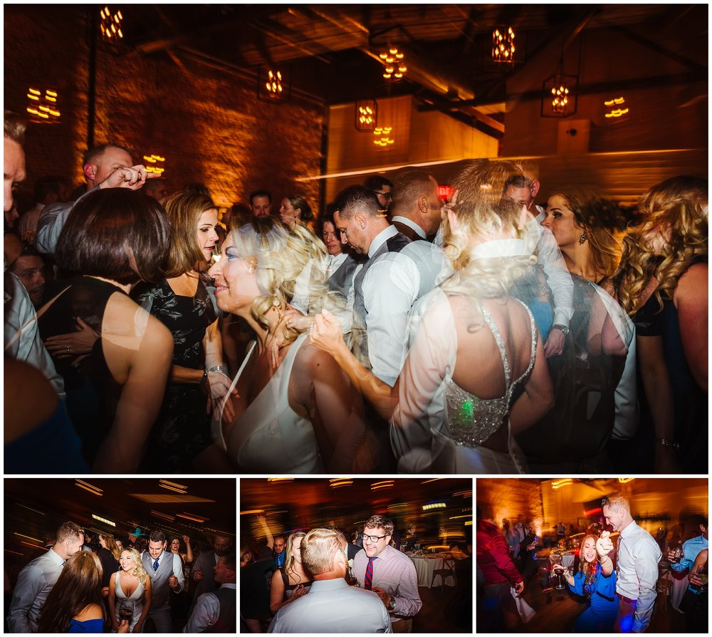 tampa-wedding-photographer-sacred-heart-armature-works-theater-riverfront_0063.jpg