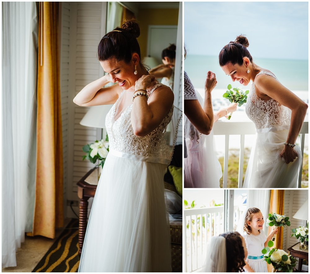tampa-wedding-photographer-tradewinds-beach-family-elopement_0071.jpg