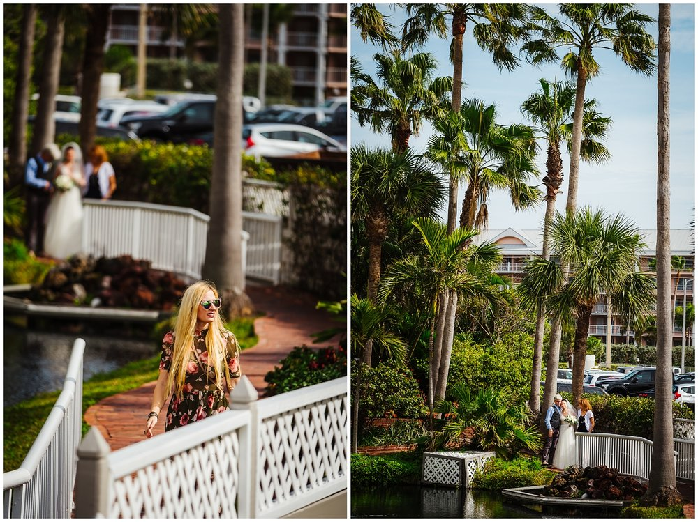 tampa-wedding-photographer-tradewinds-beach-family-elopement_0084.jpg