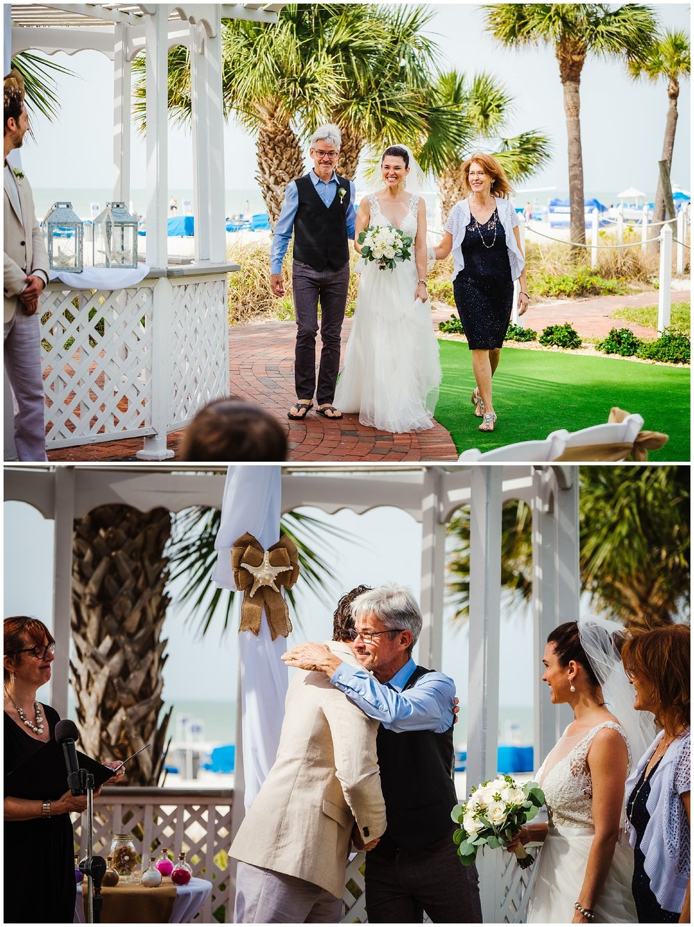 tampa-wedding-photographer-tradewinds-beach-family-elopement_0085.jpg