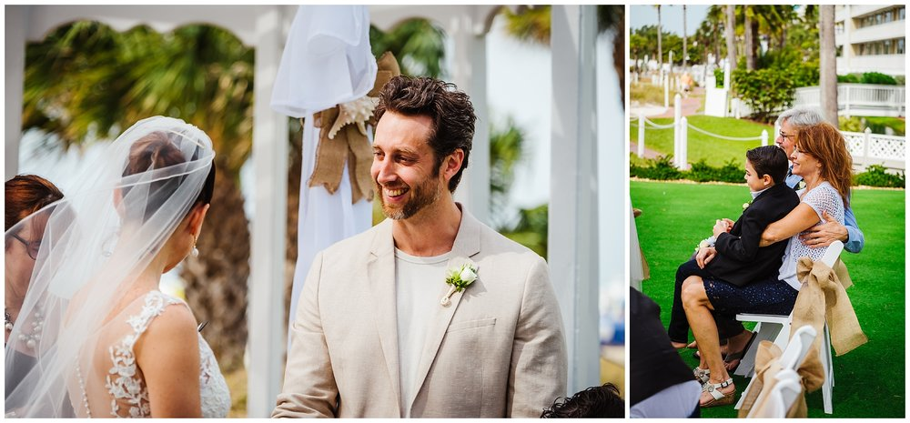 tampa-wedding-photographer-tradewinds-beach-family-elopement_0091.jpg