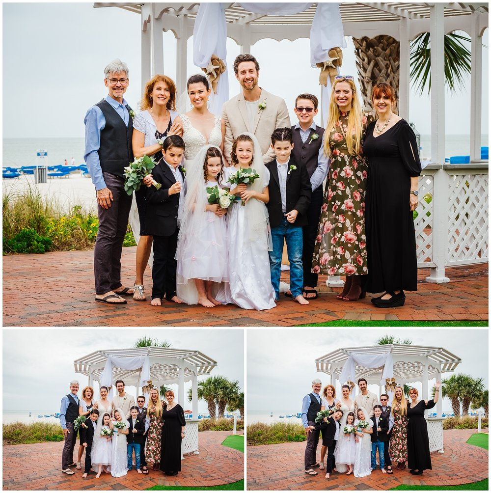 tampa-wedding-photographer-tradewinds-beach-family-elopement_0104.jpg