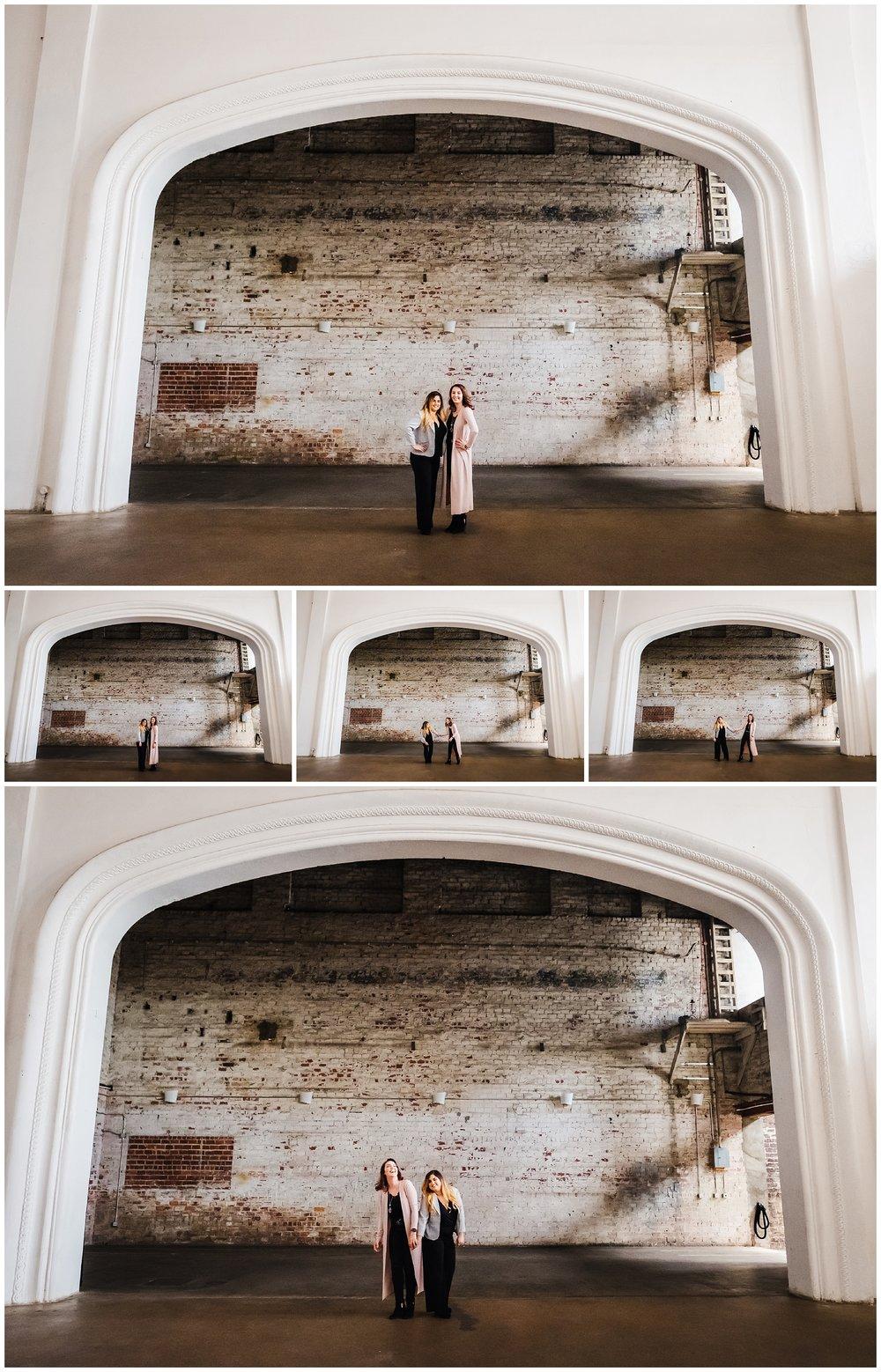 tampa-portrait-photographer-rialto-theater-lifestyle-brick_0002.jpg