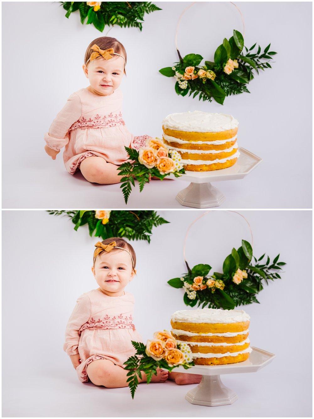 tampa-studio-portrait-photographer-seminole-heights-one-year-cake-smash-baby-boho_0002.jpg