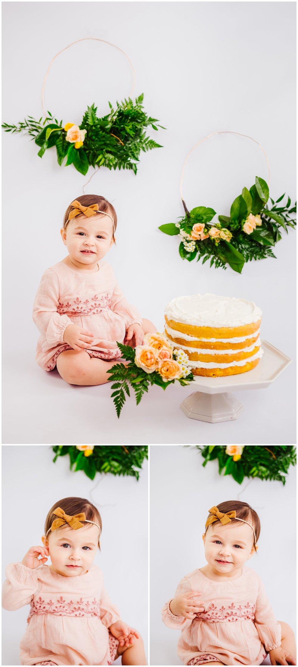 tampa-studio-portrait-photographer-seminole-heights-one-year-cake-smash-baby-boho_0001.jpg