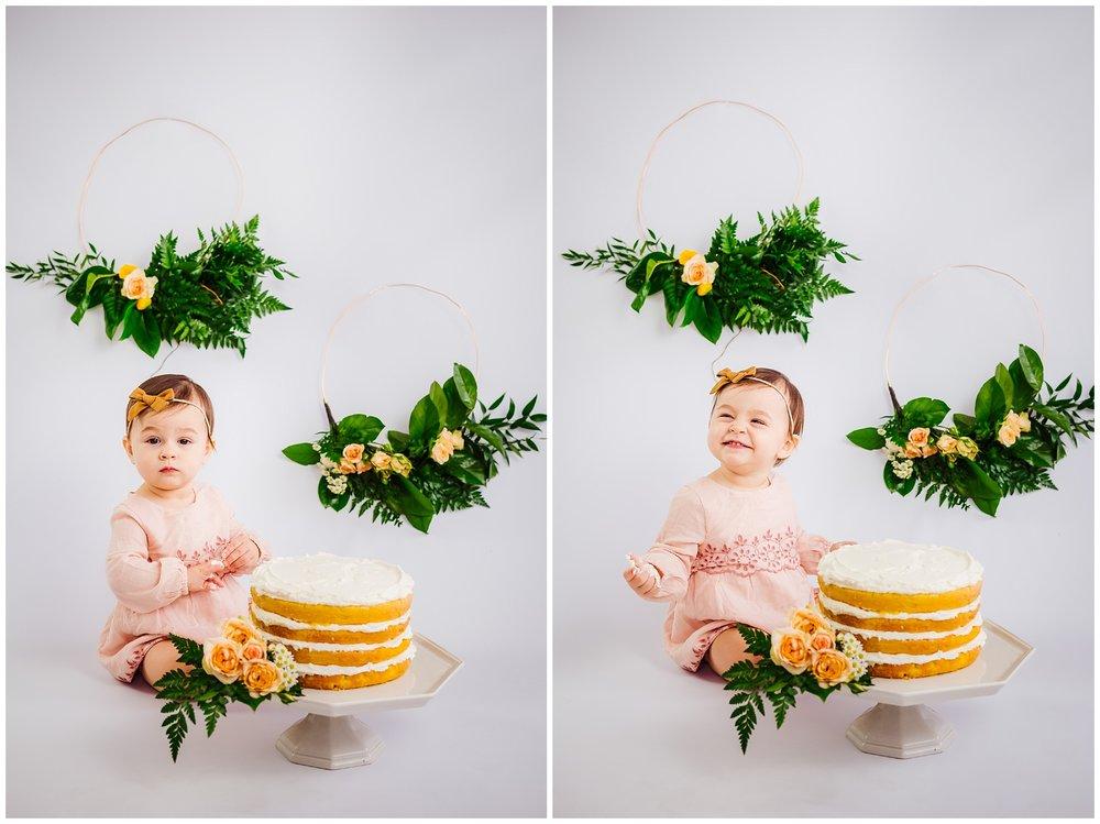 tampa-studio-portrait-photographer-seminole-heights-one-year-cake-smash-baby-boho_0004.jpg