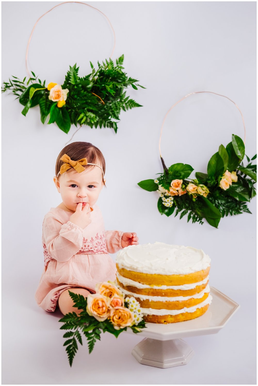 tampa-studio-portrait-photographer-seminole-heights-one-year-cake-smash-baby-boho_0003.jpg
