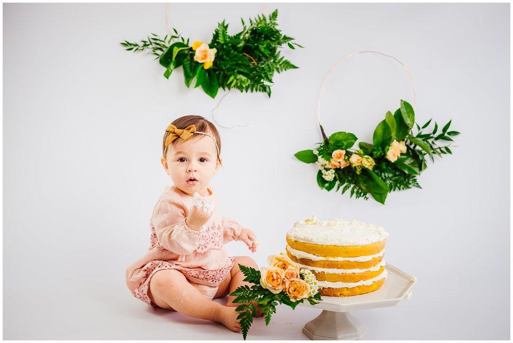 tampa-studio-portrait-photographer-seminole-heights-one-year-cake-smash-baby-boho_0007.jpg