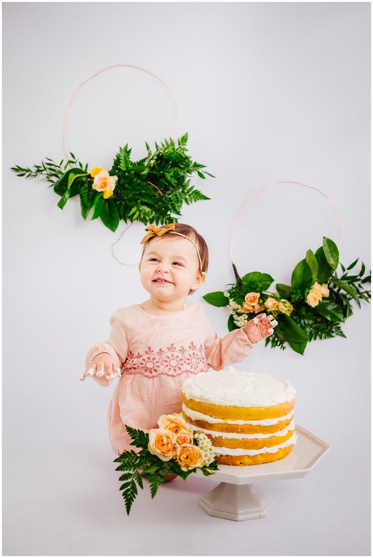 tampa-studio-portrait-photographer-seminole-heights-one-year-cake-smash-baby-boho_0005.jpg