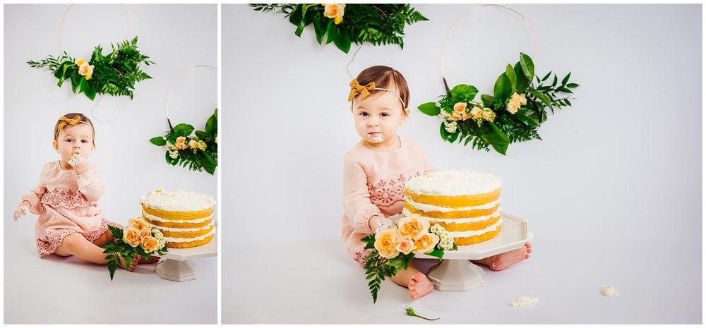tampa-studio-portrait-photographer-seminole-heights-one-year-cake-smash-baby-boho_0008.jpg