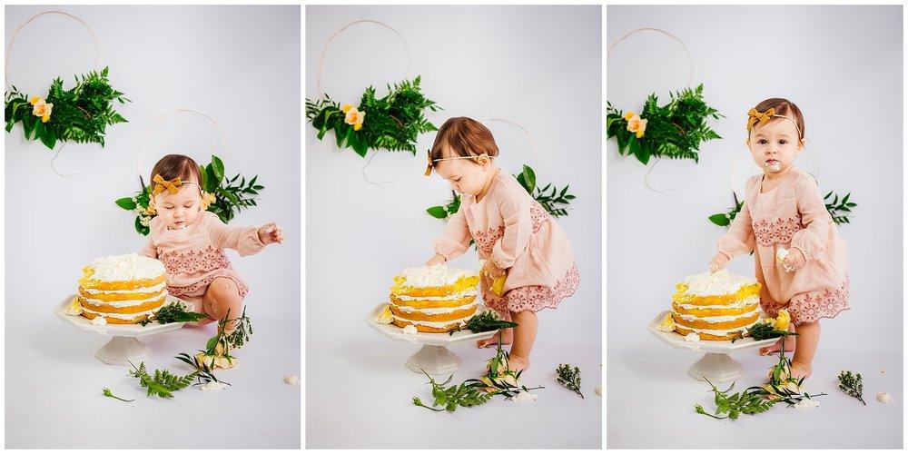tampa-studio-portrait-photographer-seminole-heights-one-year-cake-smash-baby-boho_0009.jpg