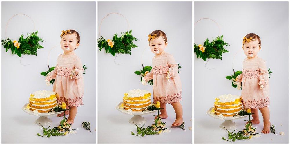 tampa-studio-portrait-photographer-seminole-heights-one-year-cake-smash-baby-boho_0010.jpg