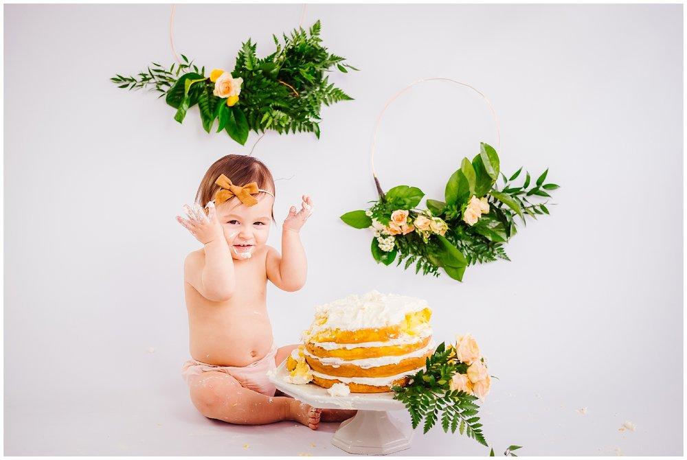 tampa-studio-portrait-photographer-seminole-heights-one-year-cake-smash-baby-boho_0012.jpg