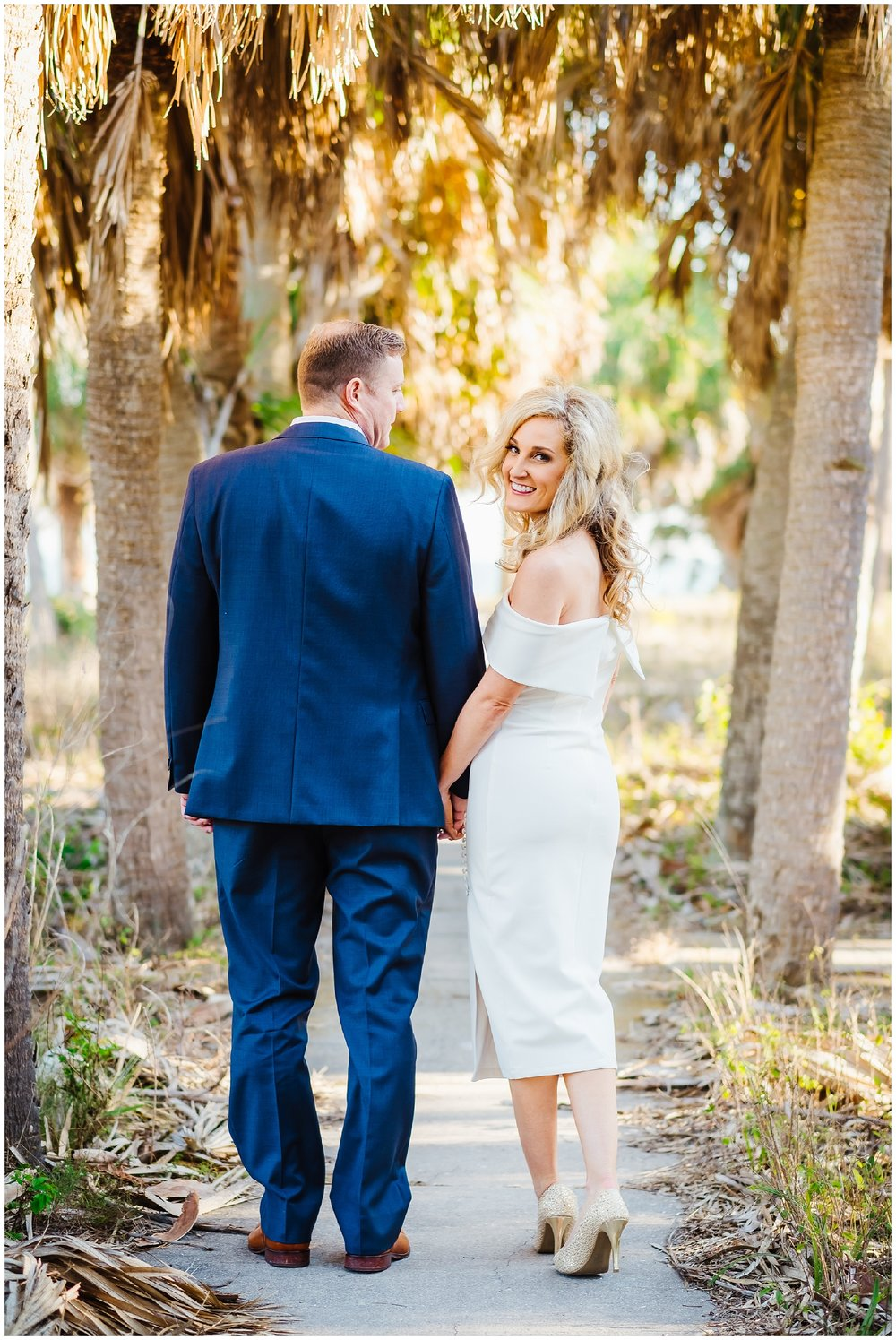 tampa-engagement-photographer-fort-desoto-ruins-sunset-sophisticated_0007.jpg