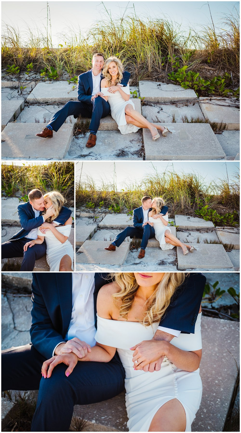 tampa-engagement-photographer-fort-desoto-ruins-sunset-sophisticated_0008.jpg
