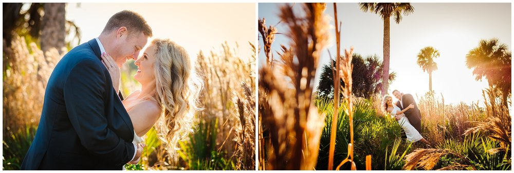 tampa-engagement-photographer-fort-desoto-ruins-sunset-sophisticated_0015.jpg