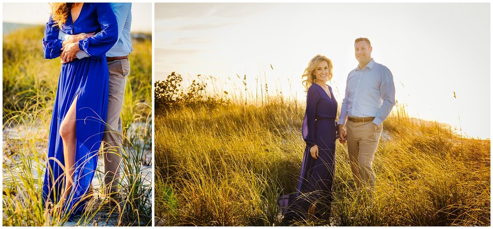 tampa-engagement-photographer-fort-desoto-ruins-sunset-sophisticated_0017.jpg
