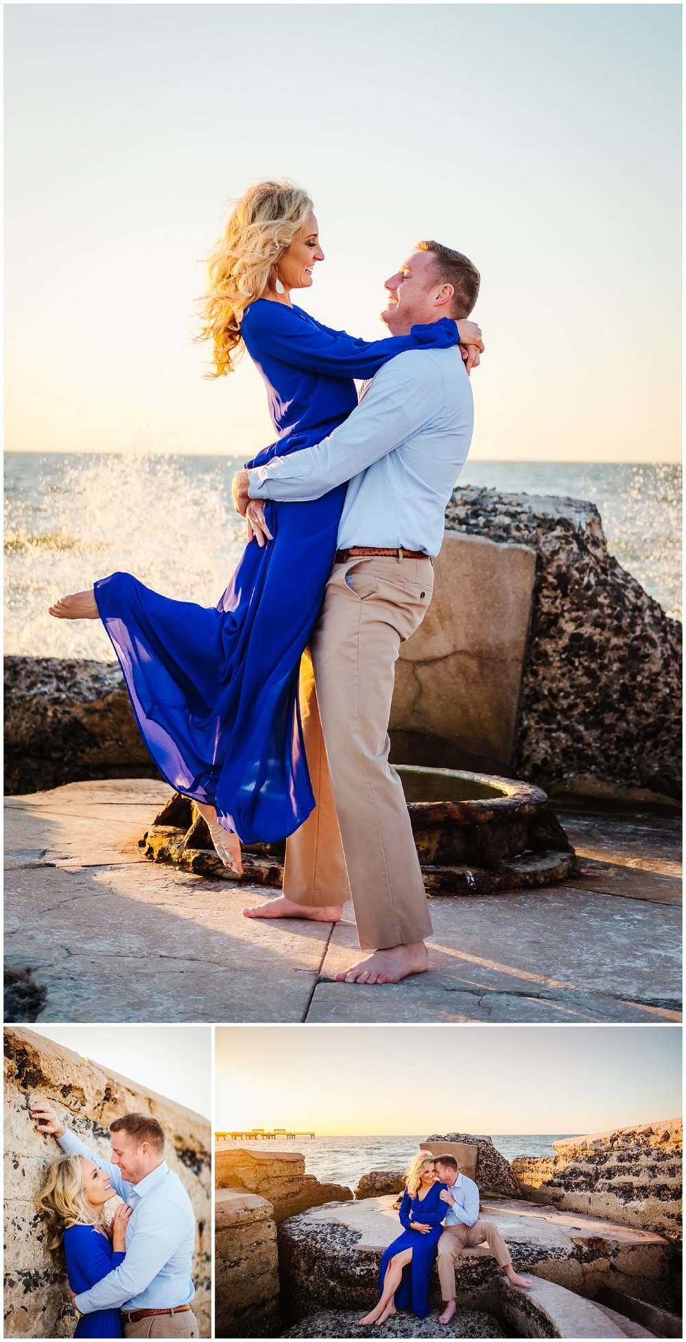 tampa-engagement-photographer-fort-desoto-ruins-sunset-sophisticated_0021.jpg