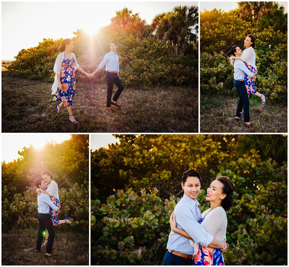 tampa-engagement-photographer-fort-desoto-ruins-sunset-colorful_0010.jpg