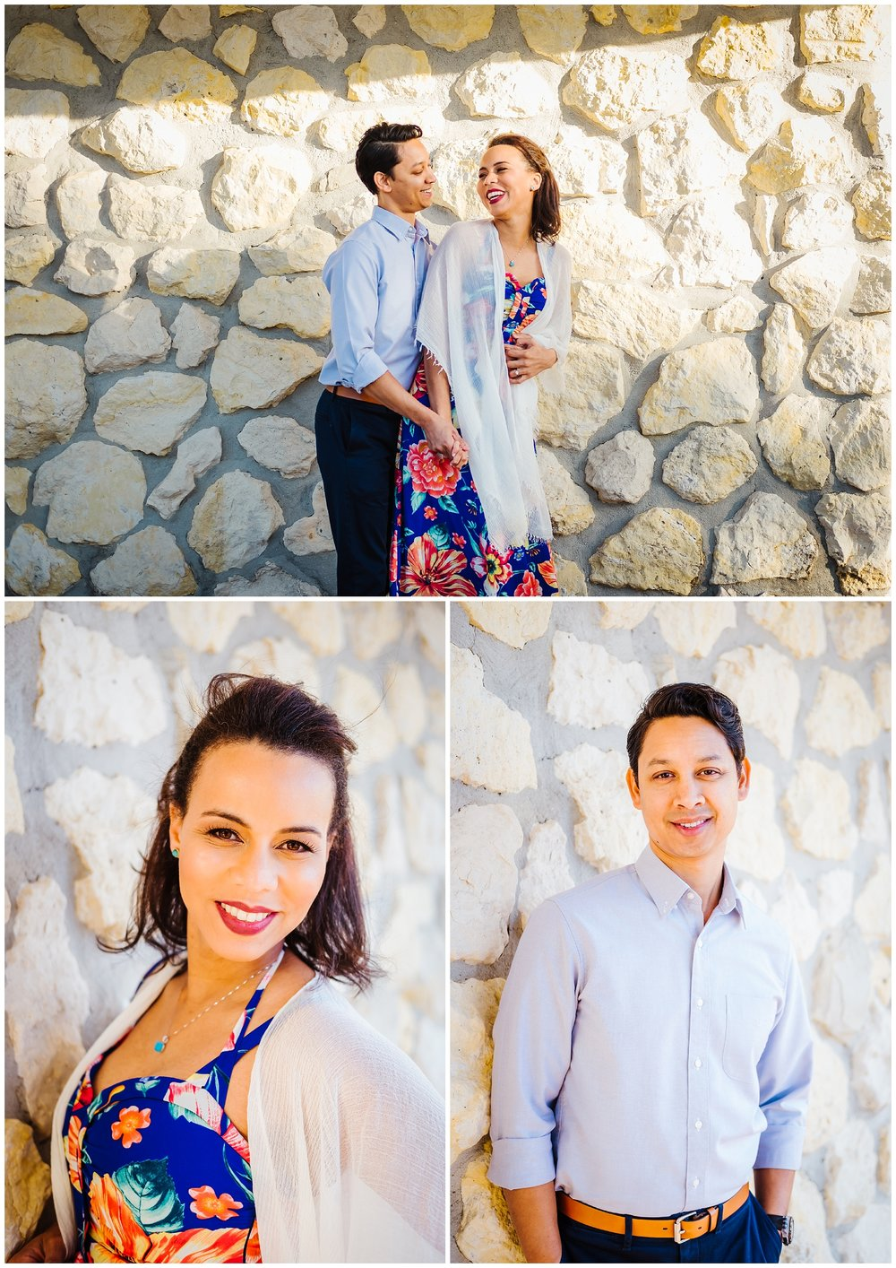 tampa-engagement-photographer-fort-desoto-ruins-sunset-colorful_0009.jpg