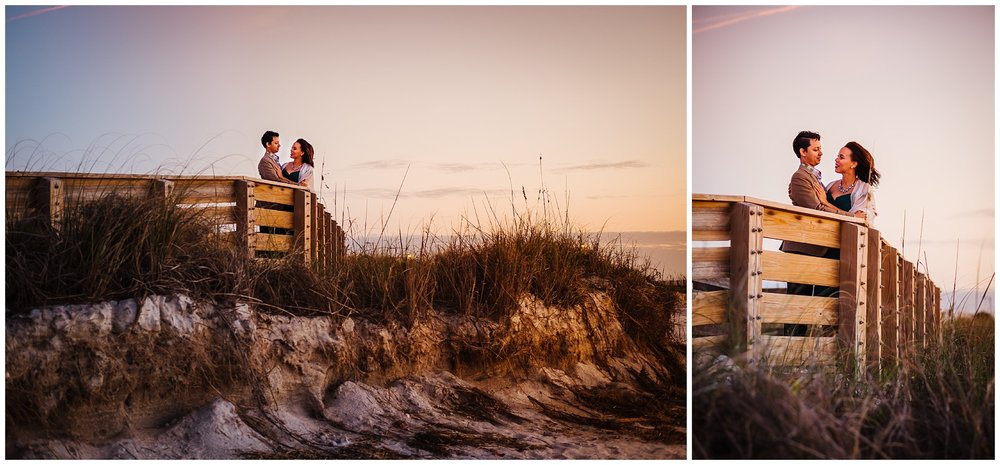 tampa-engagement-photographer-fort-desoto-ruins-sunset-colorful_0025.jpg