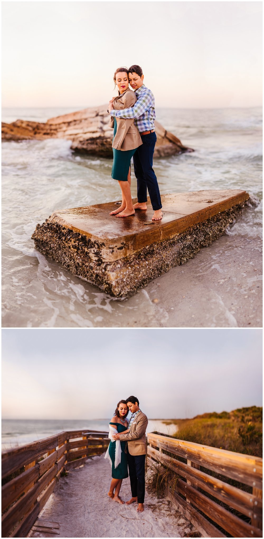 tampa-engagement-photographer-fort-desoto-ruins-sunset-colorful_0026.jpg