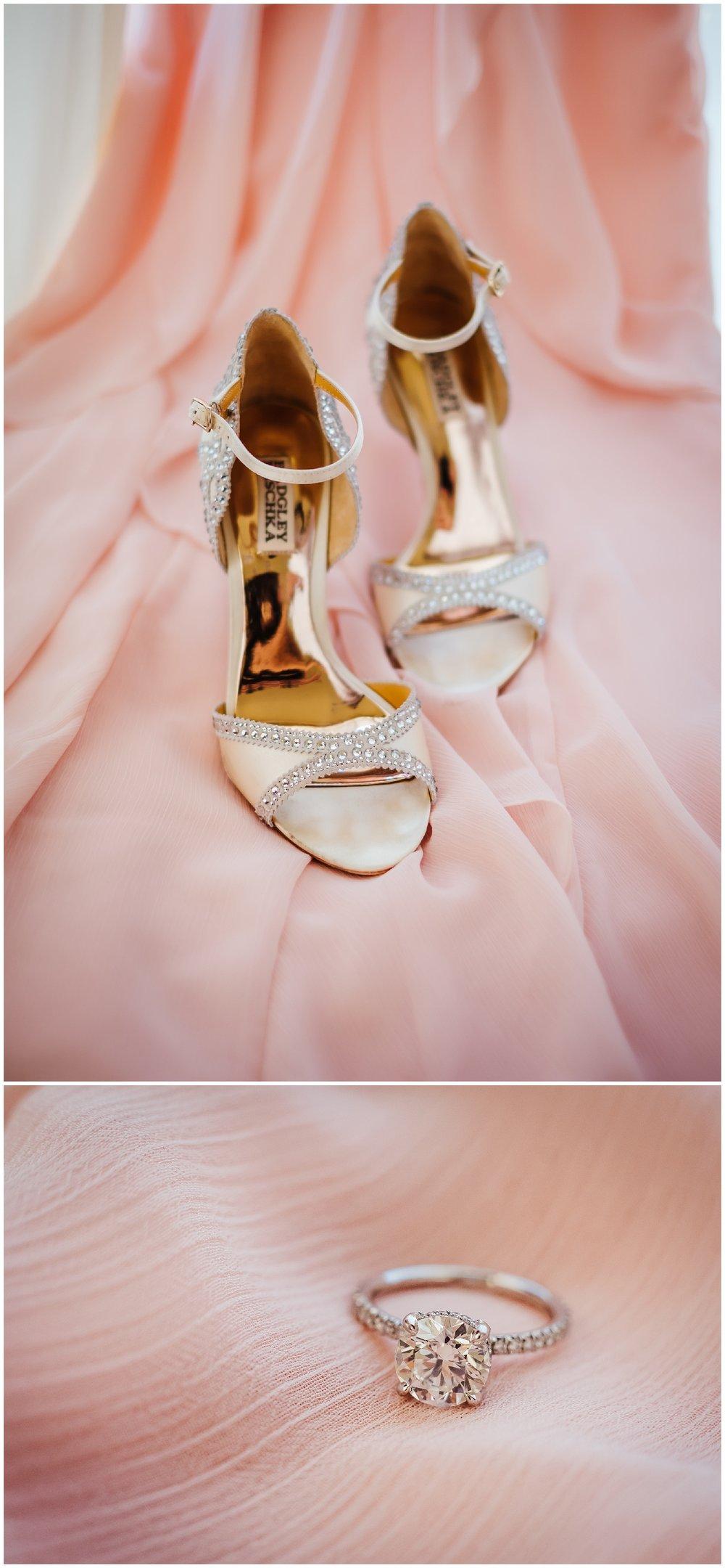 tampa-bradenton-wedding-photographer-south-florida-museum-classic-blush-gold-alpacas-sparklers_0003.jpg